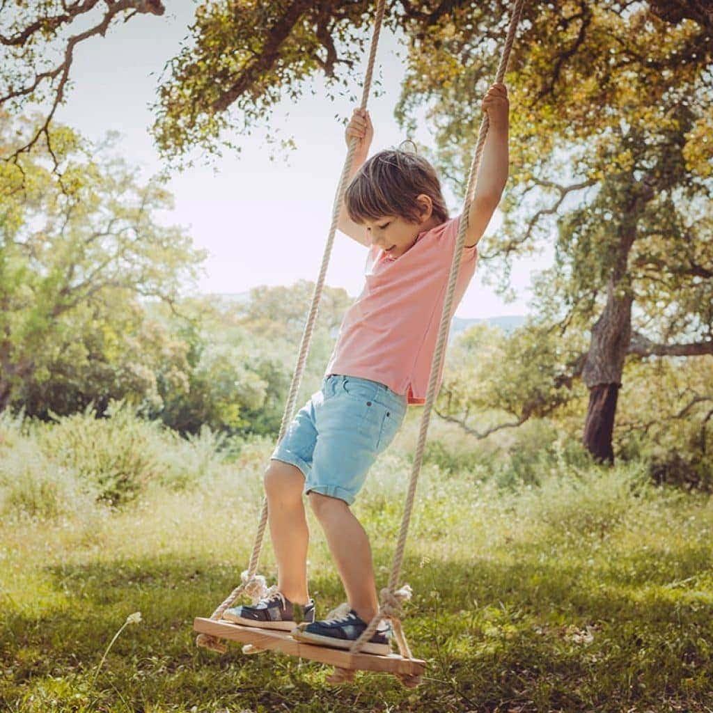 sesion fotografica infantil y familiar en algeciras campo de gibraltar