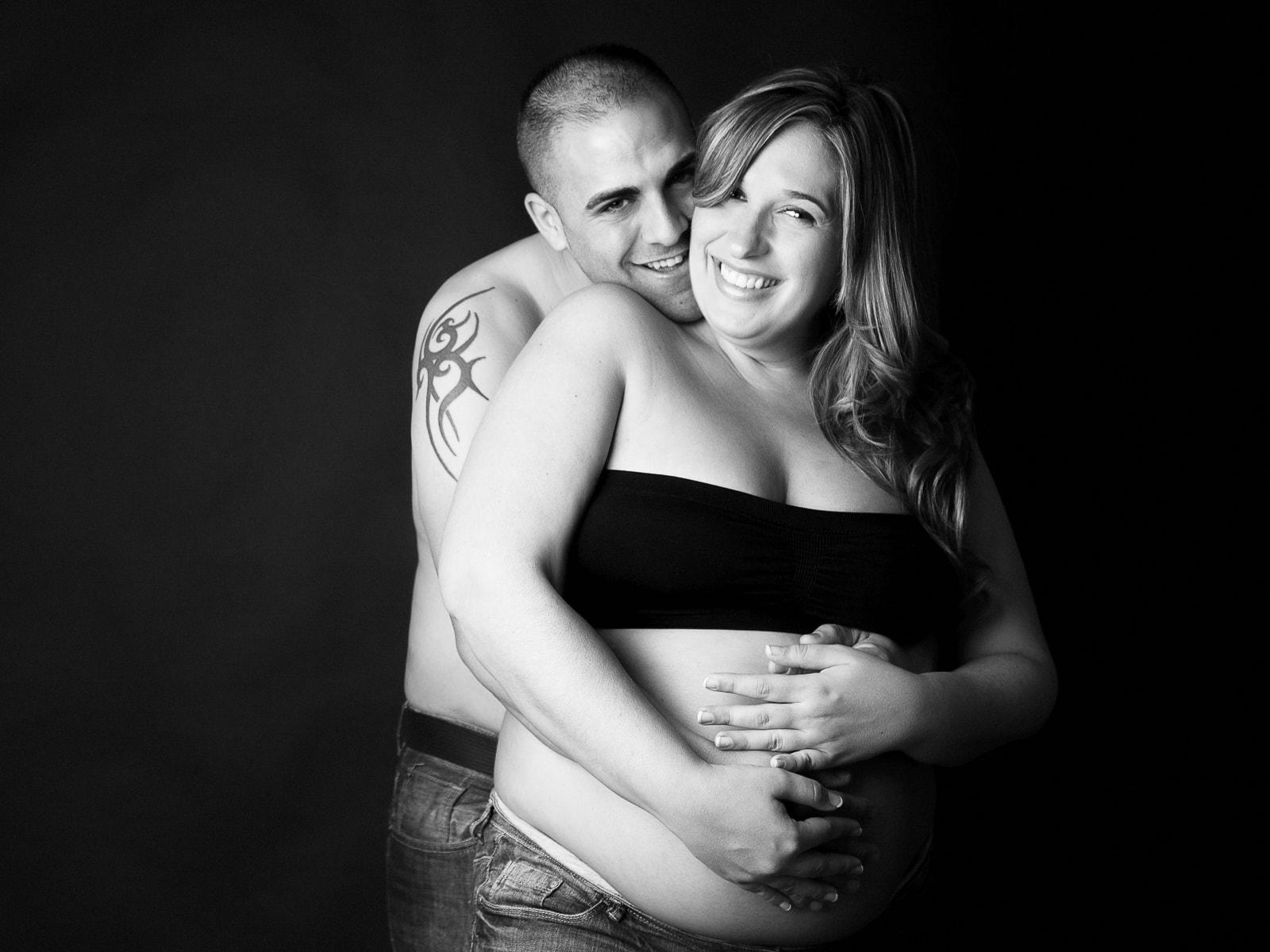 sesiones fotograficas de maternidad en algeciras campo de gibraltar