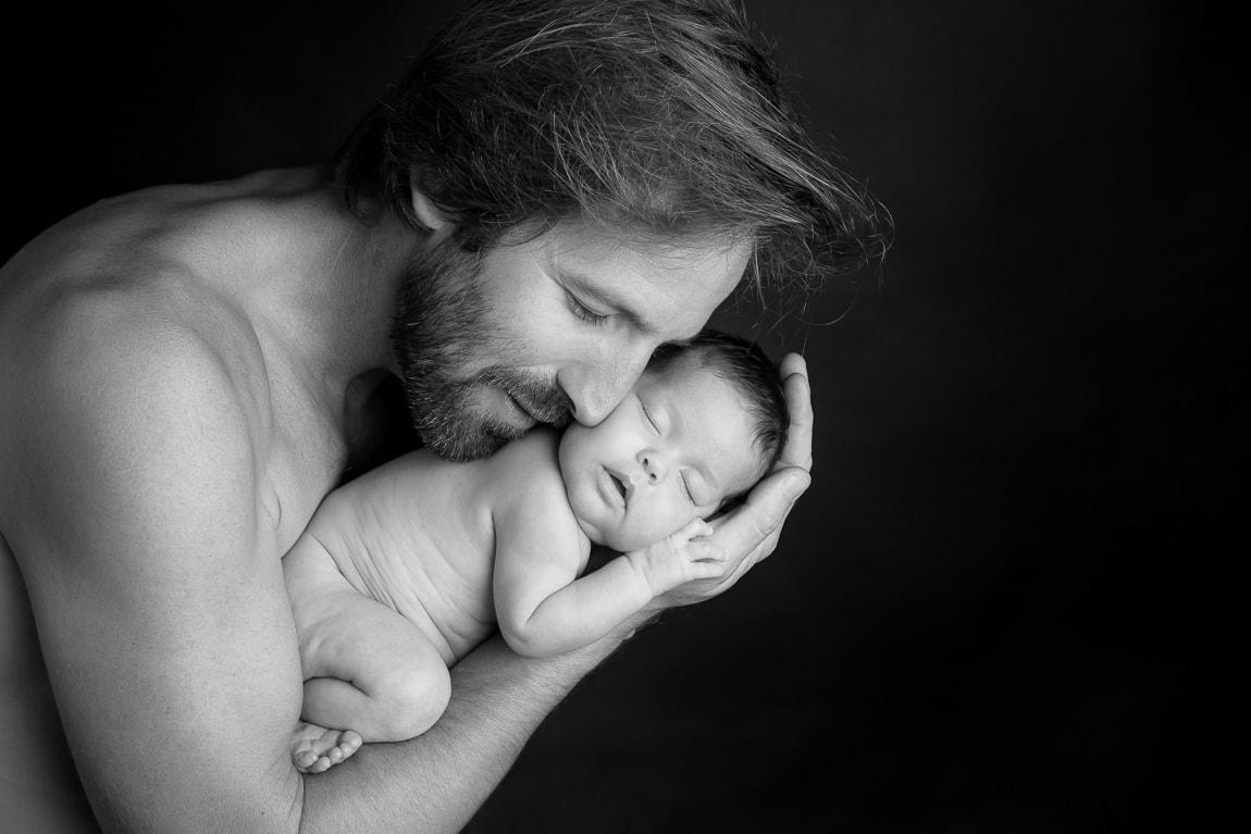 fotografo bebes en campo de gibraltar algeciras