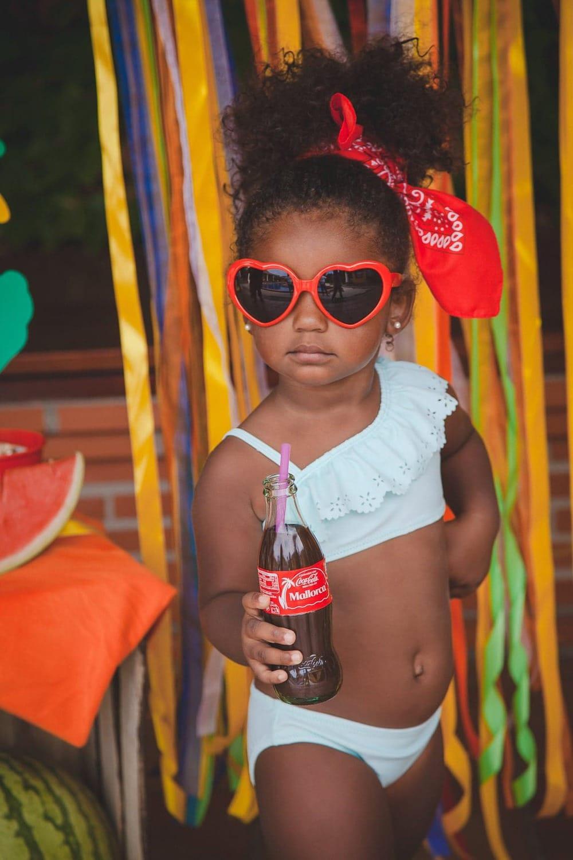 fotografo infantil sesiones de fotos infantiles en algeciras campo de gibraltar